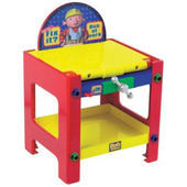 Bob the Builder: Bob's Electronic Tool Bench