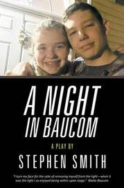 A Night in Baucom by Stephen Smith image
