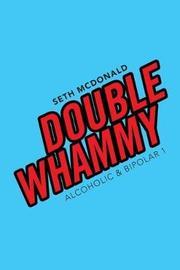 Double Whammy by Seth McDonald image