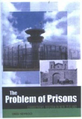 The Problem of Prisons by Greg Newbold image