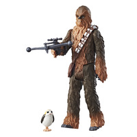 Star Wars: Force Link Figure - Chewbacca image
