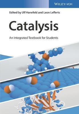 Catalysis image