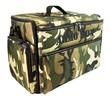 Battle Foam: Ammo Box Bag - Standard Load Out for 15-20mm Models (Camo)