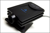 EyeToy USB Camera for PlayStation 2