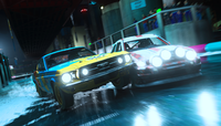 DiRT 5 for Xbox One