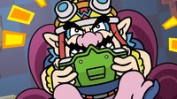 WarioWare: Get It Together! for Switch