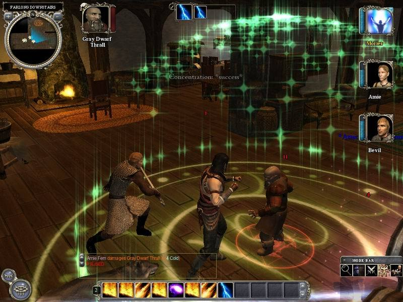 Neverwinter Nights 2 Limited Edition for PC Games image