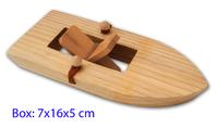 Fun Factory - Paddle Boat
