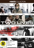 Two Lives DVD