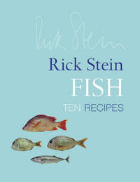 Fish by Rick Stein image