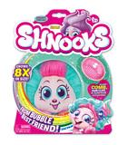 Shnooks: Magical Style Plush - Shazam