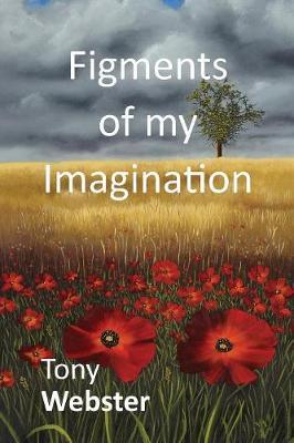 Figments of my Imagination by Tony Webster image