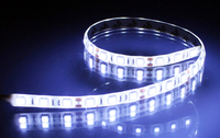 Aurora LED Light Strip (White)