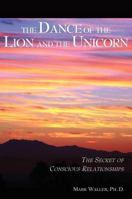The Dance of the Lion and the Unicorn by Mark Waller image