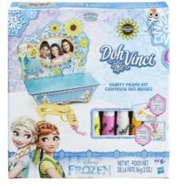 Play-Doh - Frozen DohVinci Vanity Frame