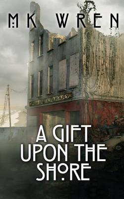 A Gift Upon the Shore image