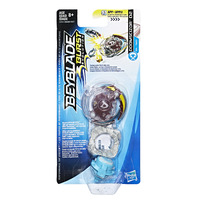 Beyblade: Burst - Single Top Doomscizor D2