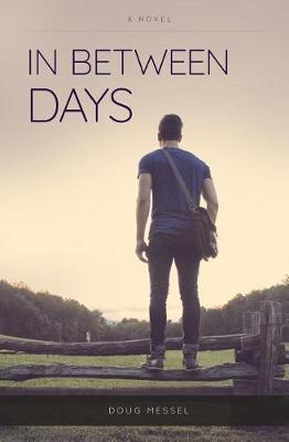 In Between Days by Doug Messel