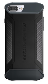 Element: CFX Reinforced Case - For iPhone 7 Plus (Black) image
