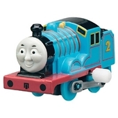 Thomas & Friends: Thomas Windups - Edward