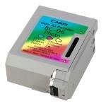 CANON BC06 Colour Cartridge suitable for BJC2555P  BJC2655SP BJC1000SP Bubble-Jet Printers