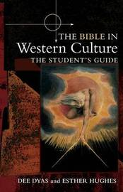 The Bible In Western Culture by Esther Hughes image