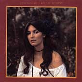 Roses In The Snow [Remastered] by Emmylou Harris