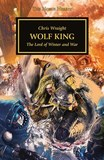 The Horus Heresy: Wolf King