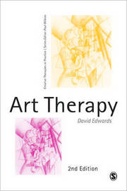 Art Therapy by David Edwards