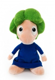 Lemmings Plush - with Sound