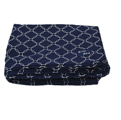 Beethoven Cover Med/Large Navy