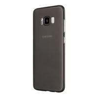 Kase: Go Original Samsung Galaxy S8 Case - Black Sheep
