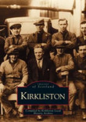 Kirkliston by Kirkliston Local History Group