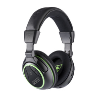 Turtle Beach Ear Force Stealth 500X Gaming Headset for Xbox One