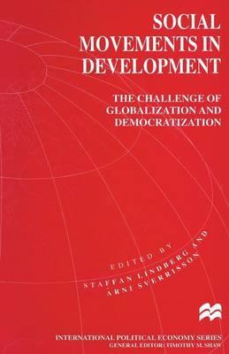 Social Movements in Development image