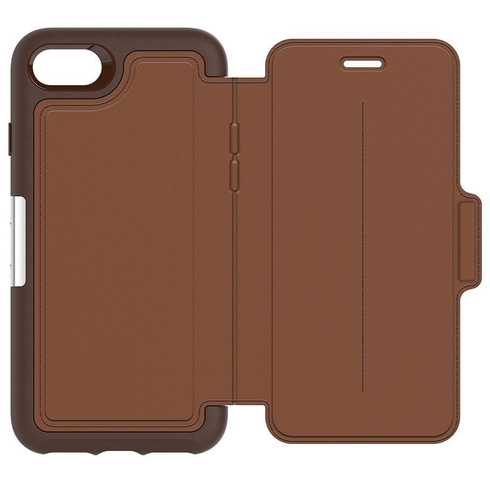 Strada Iphone  Case