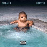 Grateful (2CD) by DJ Khaled