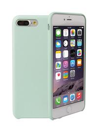 Uniq Hybrid Apple iPhone 7 Plus Pastel Mint - Green
