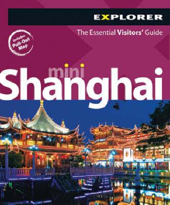 Shanghai Mini Explorer image
