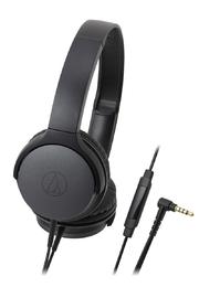 Audio Technica: ATH-AR1IS - Portable On-Ear Headphones