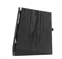Edifier R1855DB - Active Bookshelf Speakers (Black)