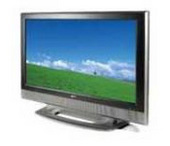 Acer AT2630B 26INCH LCD TV