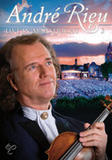 Andre Rieu - Live in Maastricht 3 DVD