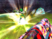 Bionicle The Game for Xbox image
