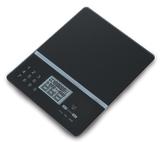 Goldair - Nutritional Kitchen Scales