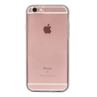 Incase: Pop Case for iPhone 6 Plus/6s Plus - Clear/Lavender
