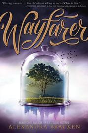 Wayfarer (Passenger, Book 2) by Alexandra Bracken