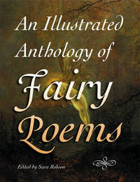 Illustrated Anthology of Fairy Poems image
