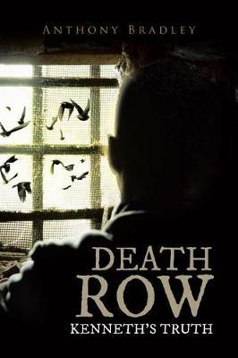 Death Row by Anthony Bradley image