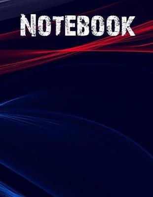 Notebook by C2c Publishing